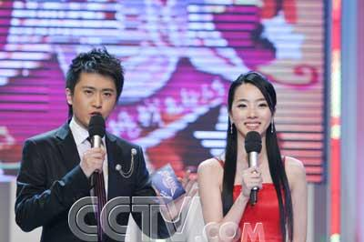 .com-03月29日 CCTV-3 20:35 br 挑战主持人:东