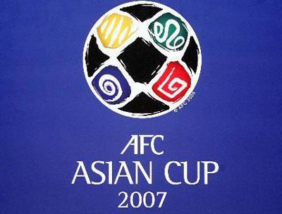 CCTV.com-《风云足球》频道亚洲杯转播日程