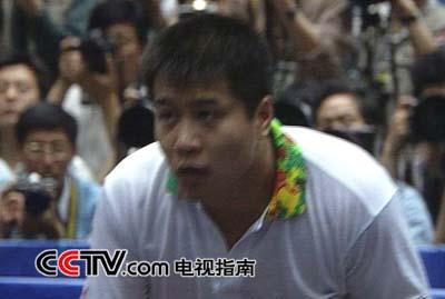 王涛 八一乒乓球队,王涛现在是乒乓中队队长兼总教练、少将...