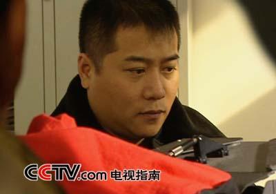 八一乒乓球队,王涛现在是乒乓中队队长兼总教练、少将军衔...