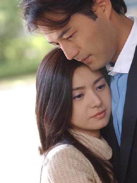 韩剧人鱼小姐央视版 人鱼小姐央视版 张瑞希