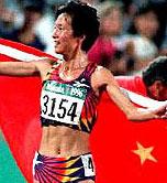 奥运中国:盘点奥林匹克<br><font color=blue>2月17日 CCTV-4 17:50</font>
