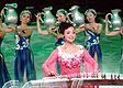 <font color=red>2007年春节歌舞晚会</font>