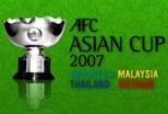 亚洲杯宣传片