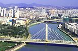 <center>南太湖明珠</center>